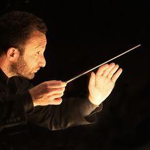 Kirill Petrenko (Foto: © Wilfried Hösl)